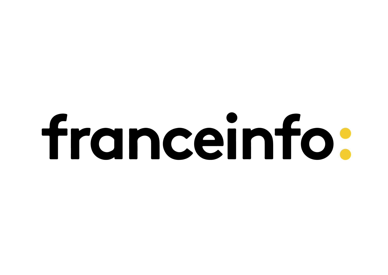 📺 France Info: diffuse la première émission 360° de l'histoire de la Télévision Française