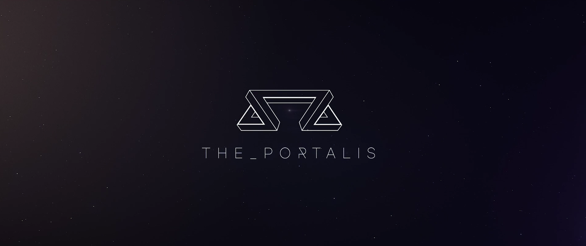 🎵 The Portalis   MIRACLE SUN