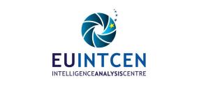 L'Europe dispose également d'un service de renseignement : l'INTCEN