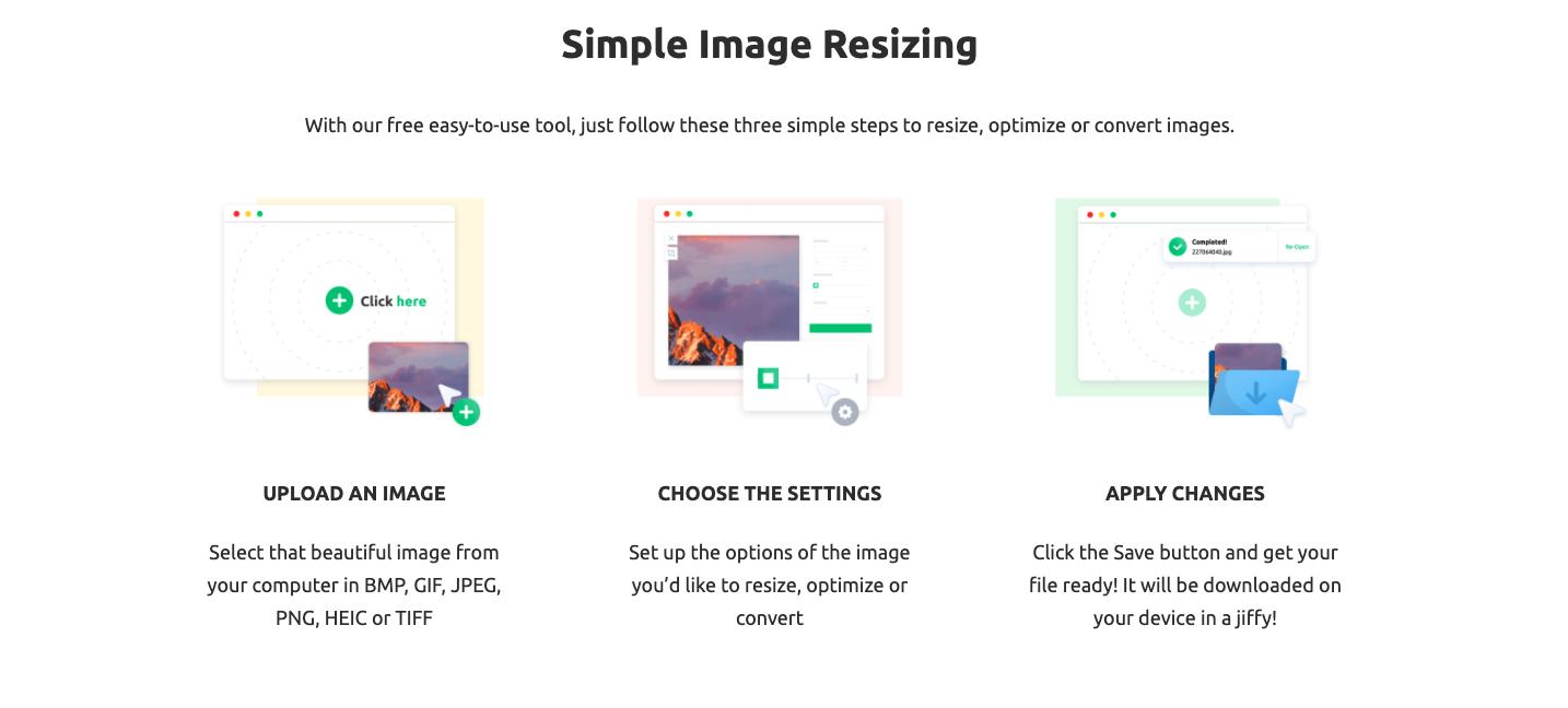 [Ext.Chrome] Resizing.app
