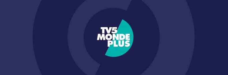 [Médias] TV5Monde+ est disponible (et c'est gratuit)
