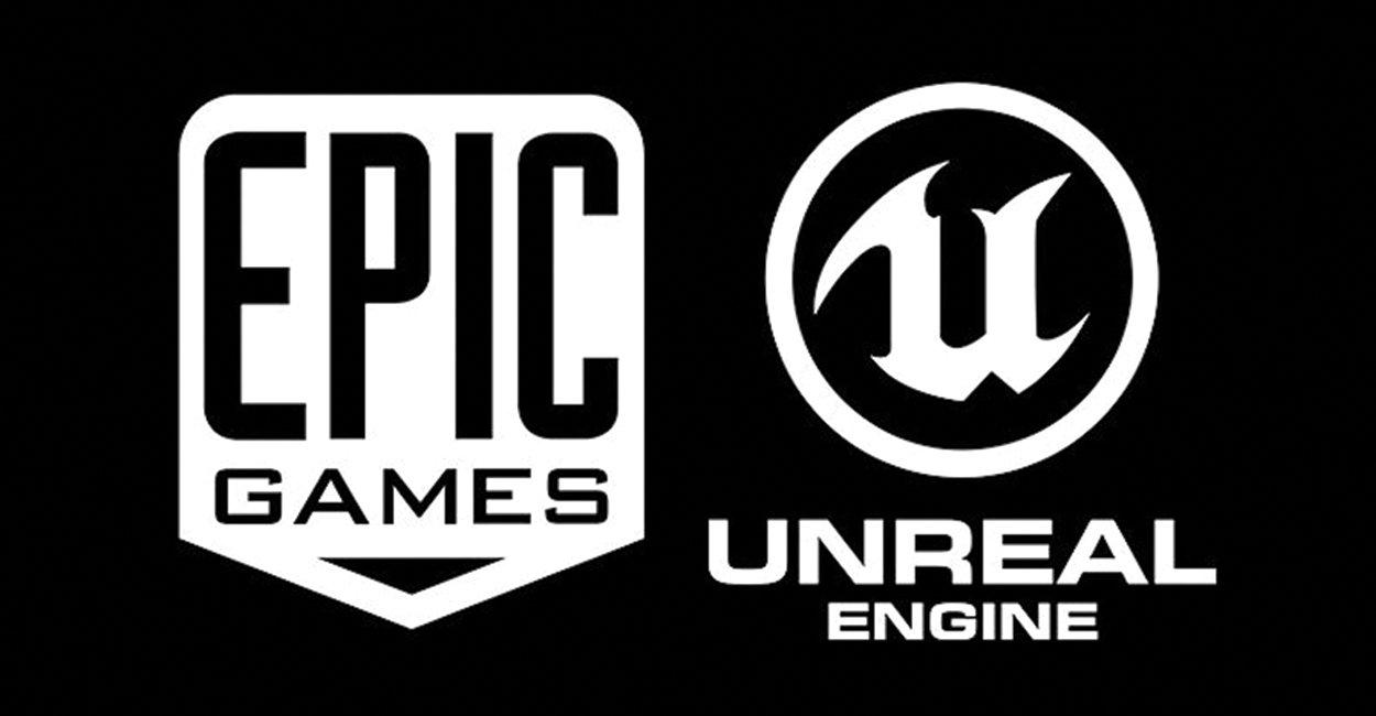 EPIC GAMES : de Unreal à Fortnite, retour sur la naissance d'un empire du jeu vidéo