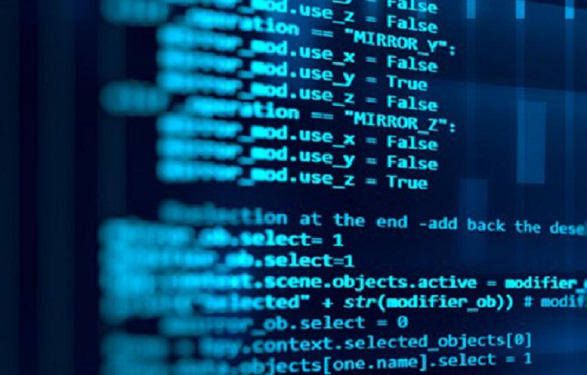 [Algorithme] La société automatisée au risque de l'opacité
